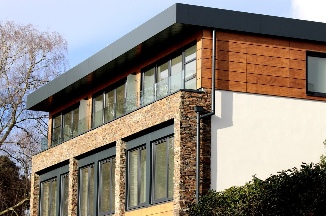 Building,Elevation,House