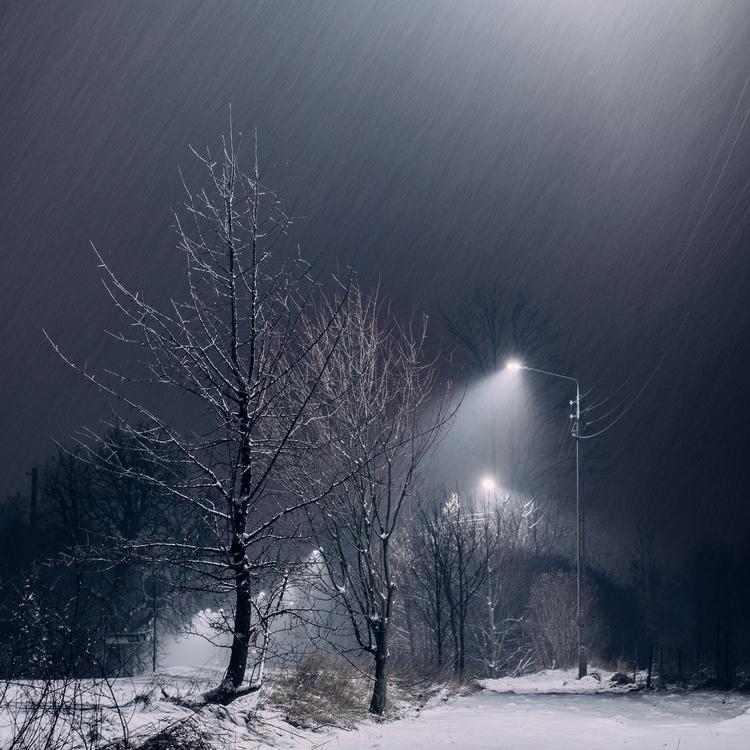 Darkness,Atmosphere,Evening
