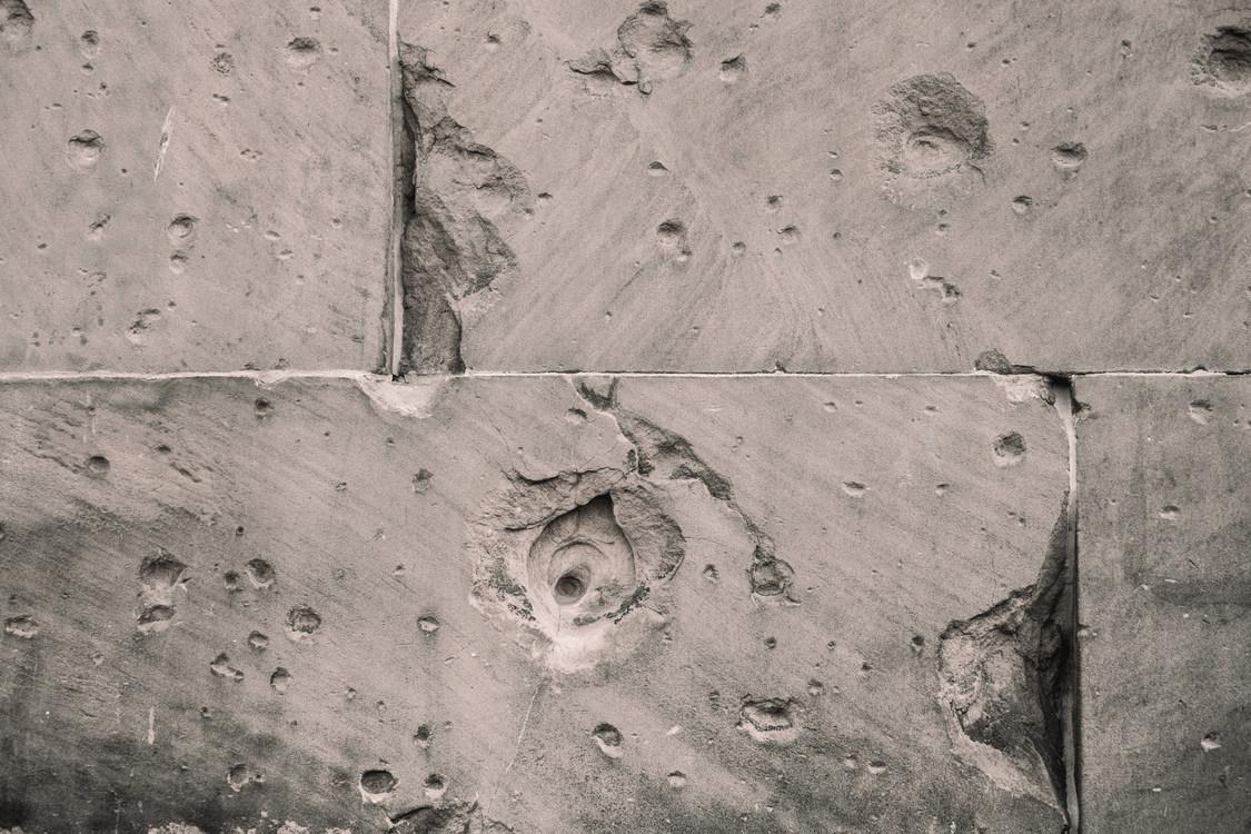 Concrete,Monochrome Photography,Texture