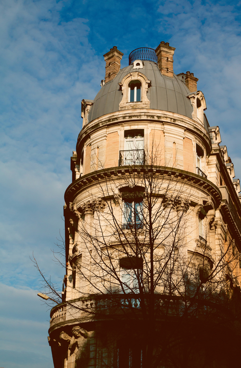 Building,Medieval Architecture,Historic Site