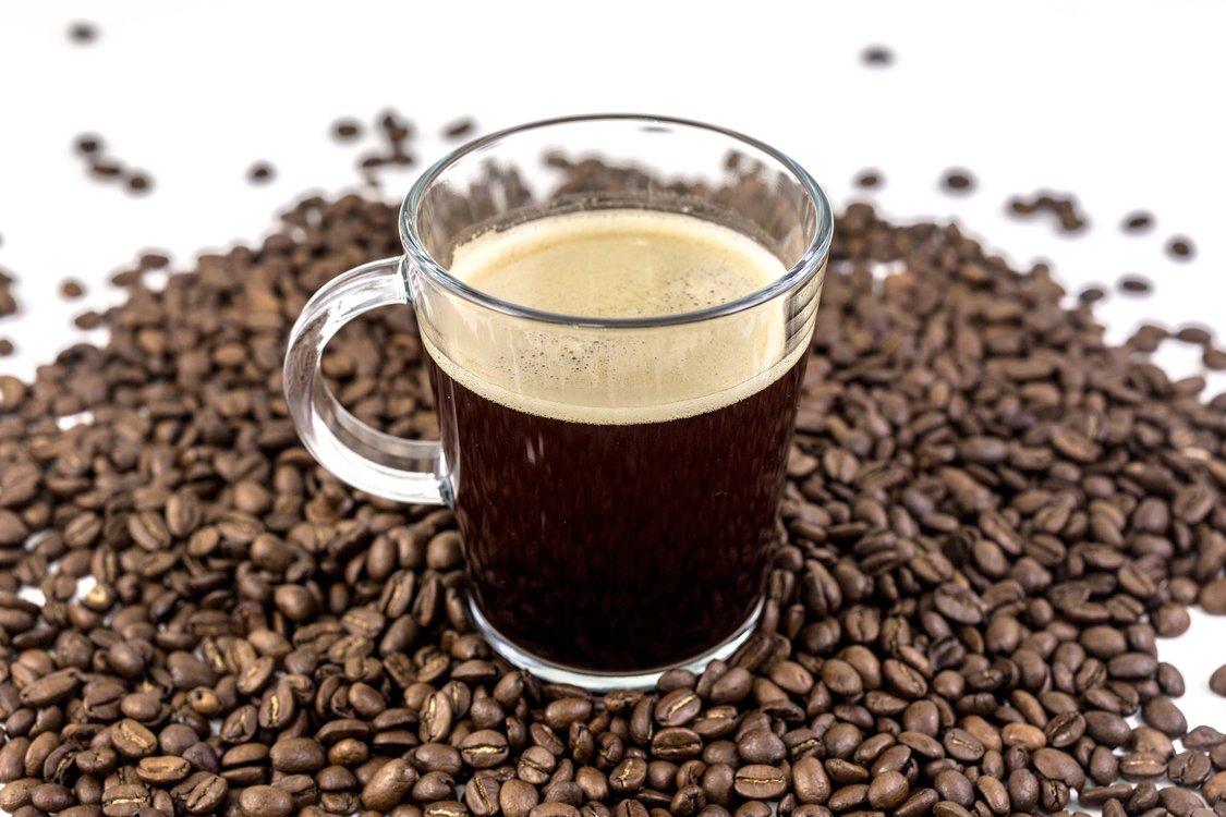 Doppio,Coffee,Instant Coffee