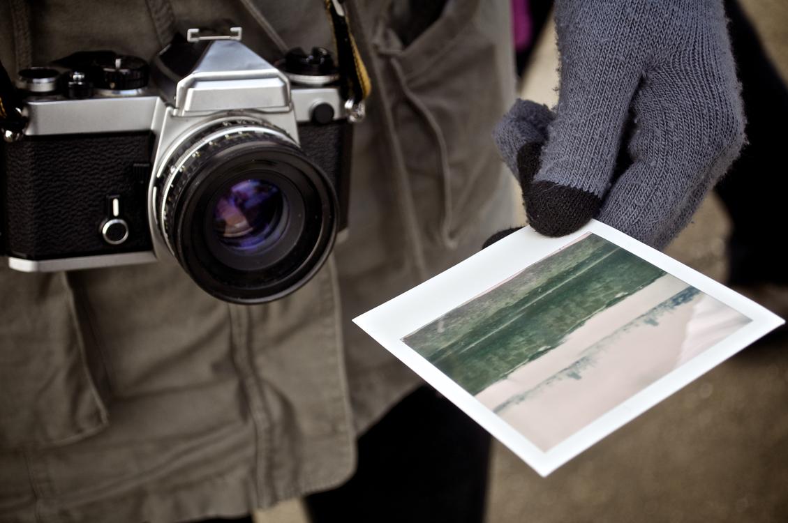 Film Camera,Photographer,Photography