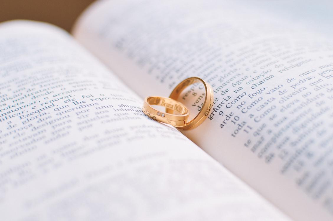 Wedding Ring,Jewellery,Text