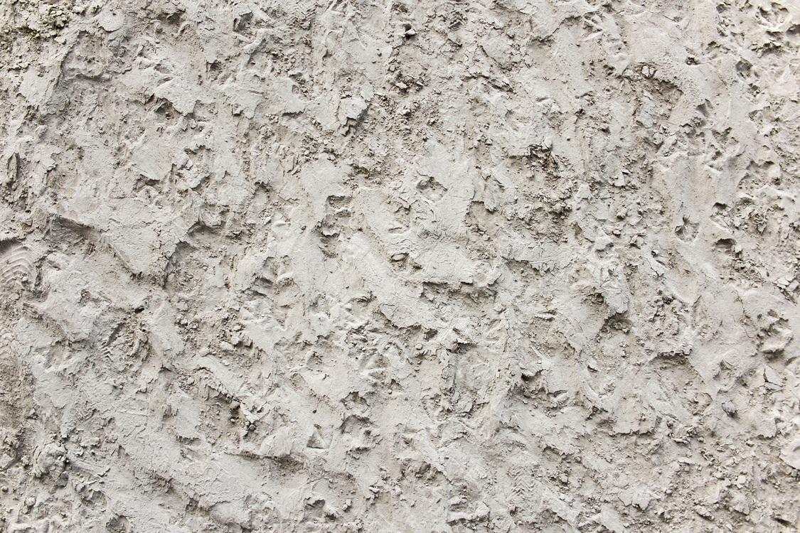 Geology,Soil,Material