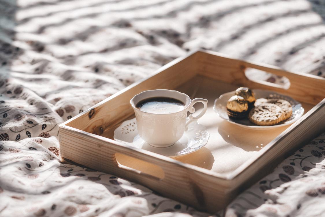 Turkish Coffee,Coffee Cup,Coffee