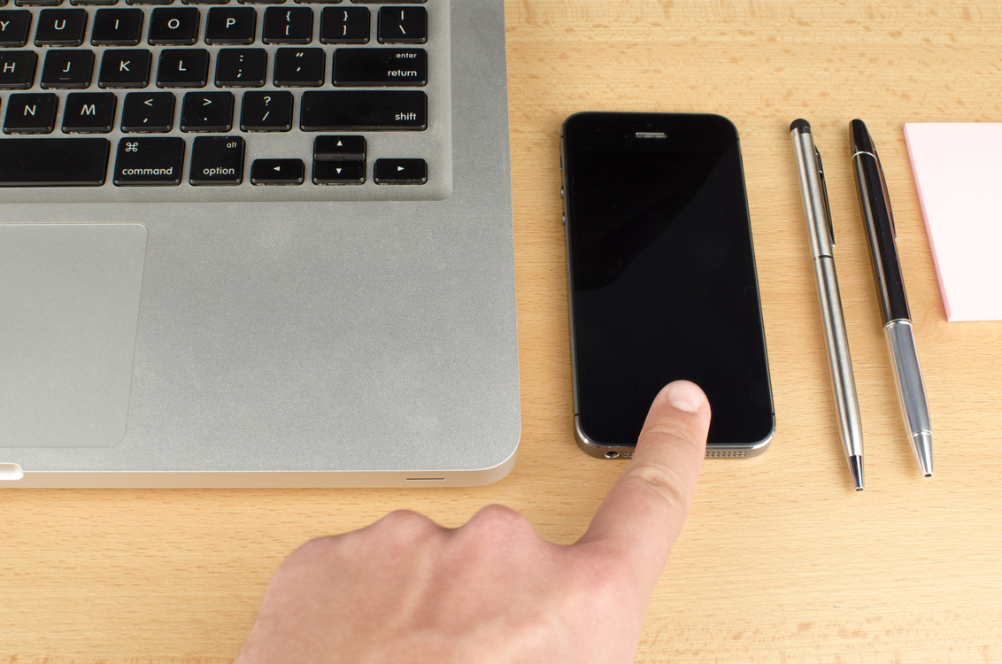 Smartphone,Space Bar,Electronic Device