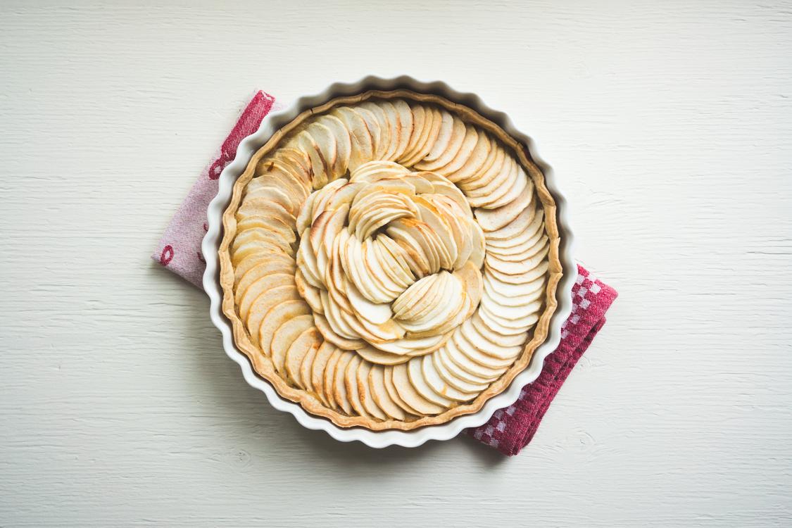Dessert,Apple Pie,Apple Cake