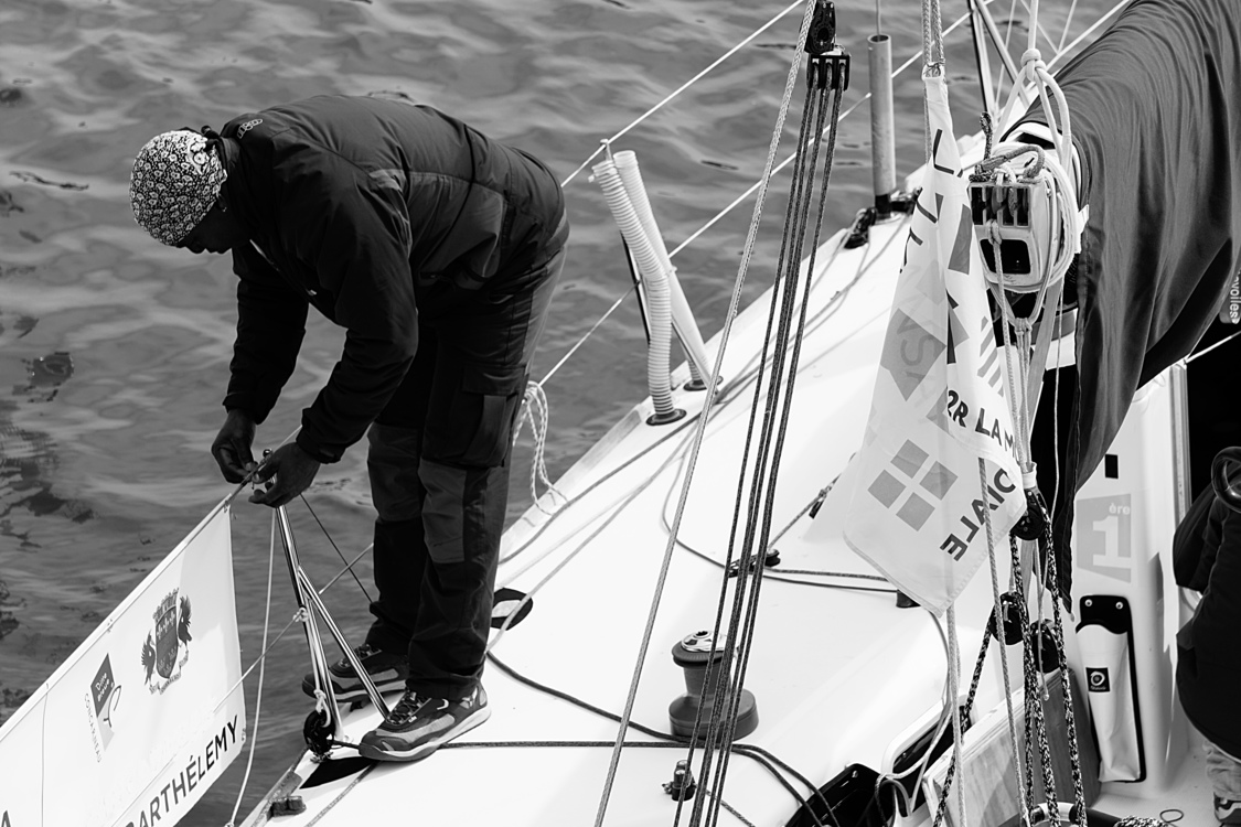 Recreation,Sailing,Monochrome Photography
