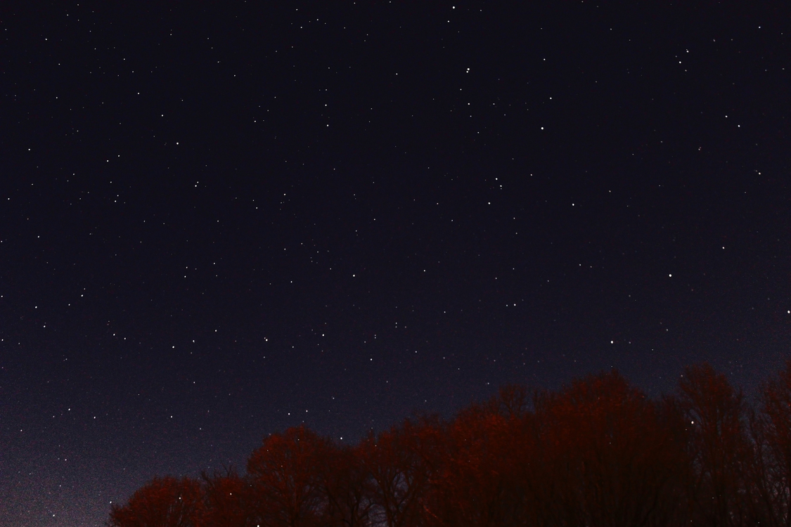 Atmosphere,Evening,Astronomical Object
