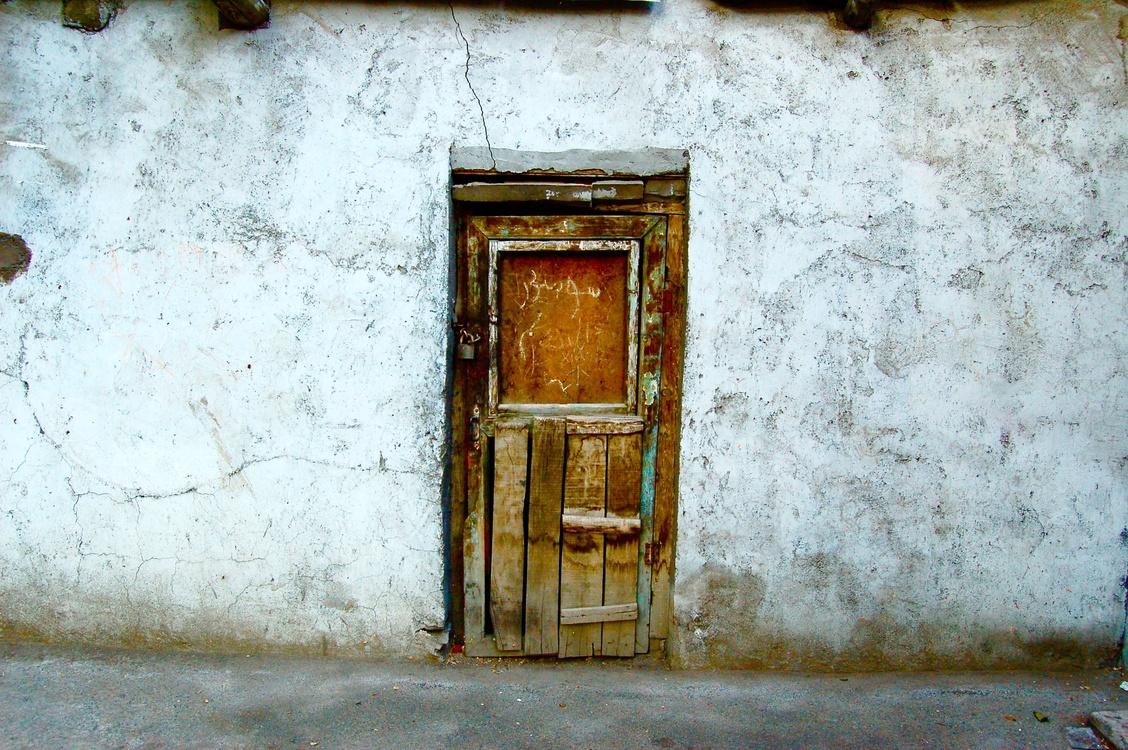Door,Wall,Texture