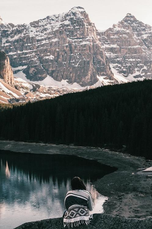Computer Wallpaper,Mountain,Mountain Range