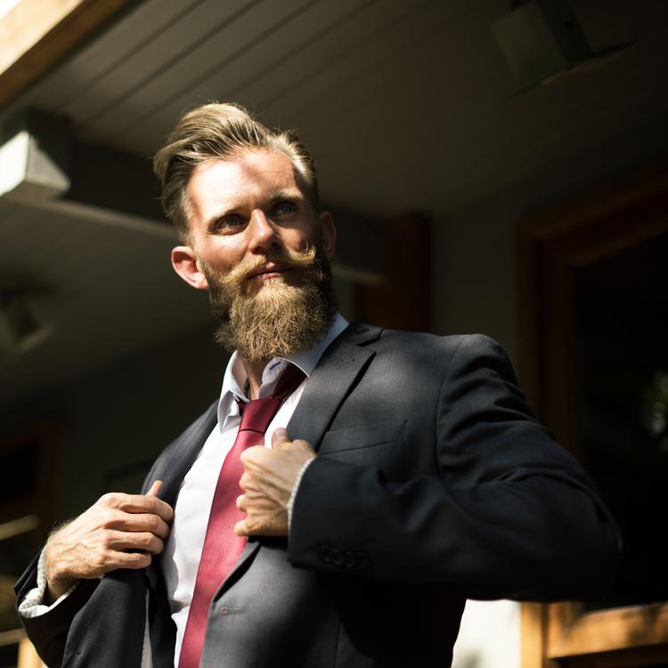 Formal Wear,Tuxedo,Gentleman