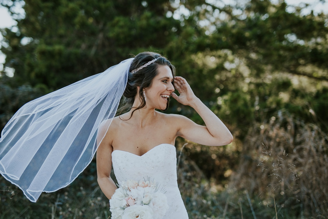Gown,Hair Accessory,Girl