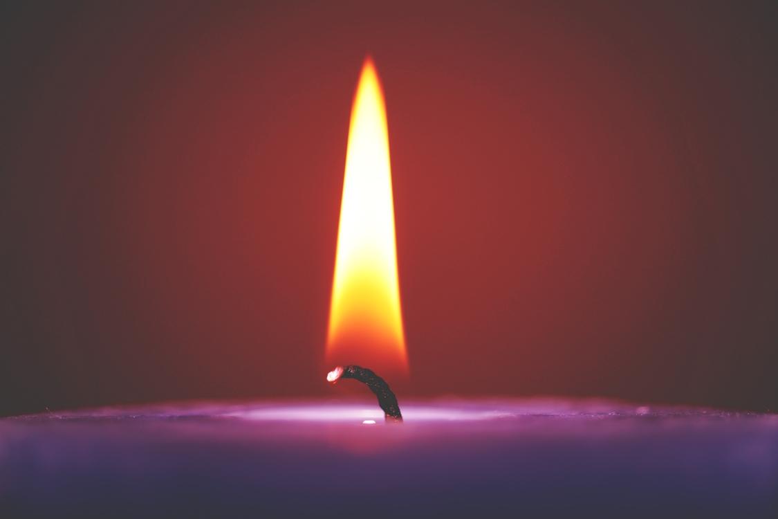 Light,Lighting,Flameless Candle