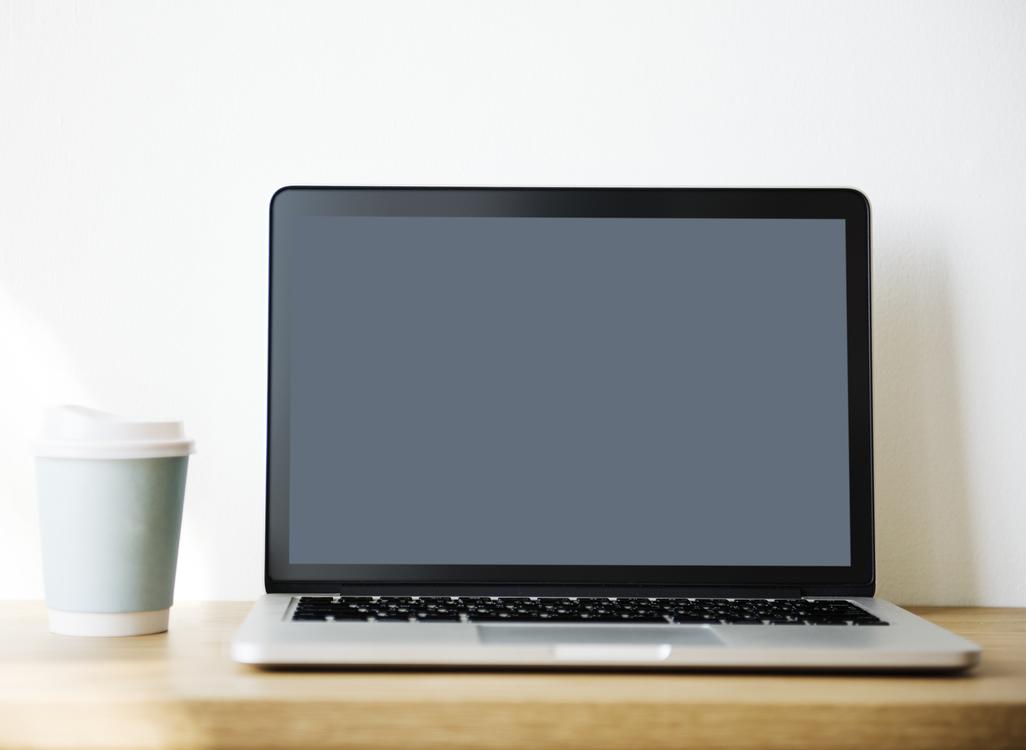 Computer Monitor,Desktop Computer,Display Device