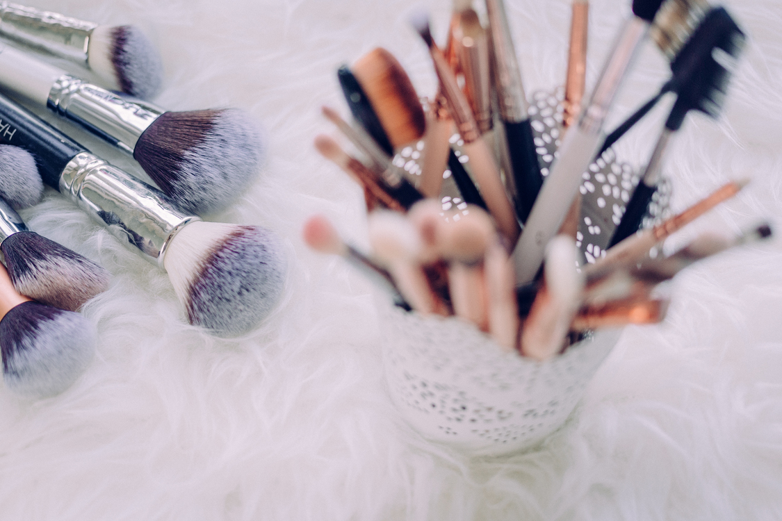 Brush,Cosmetics,Makeup Brush