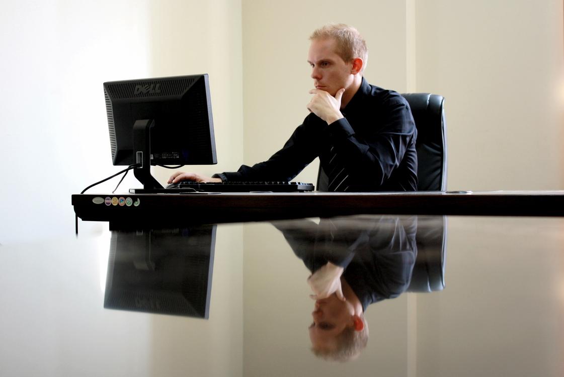 Personal computer Laptop Tablet Computers Computer Monitors Computer hardware