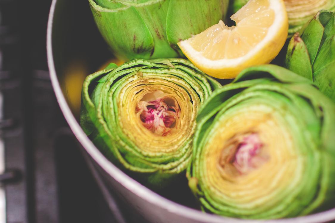 Vegetarian Food,Food,Cynara