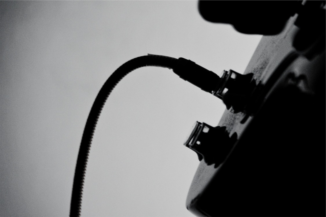 Microphone,Monochrome Photography,Photography