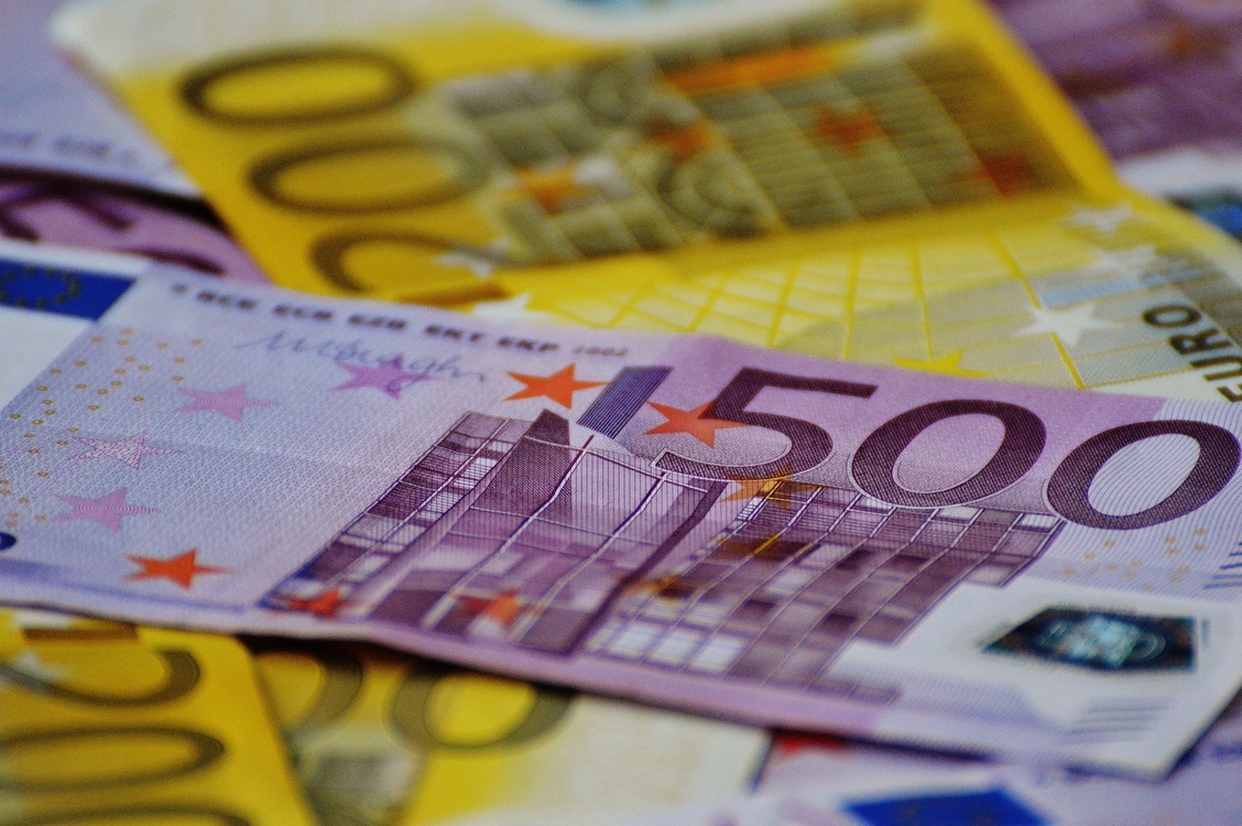 Saving,Banknote,Money