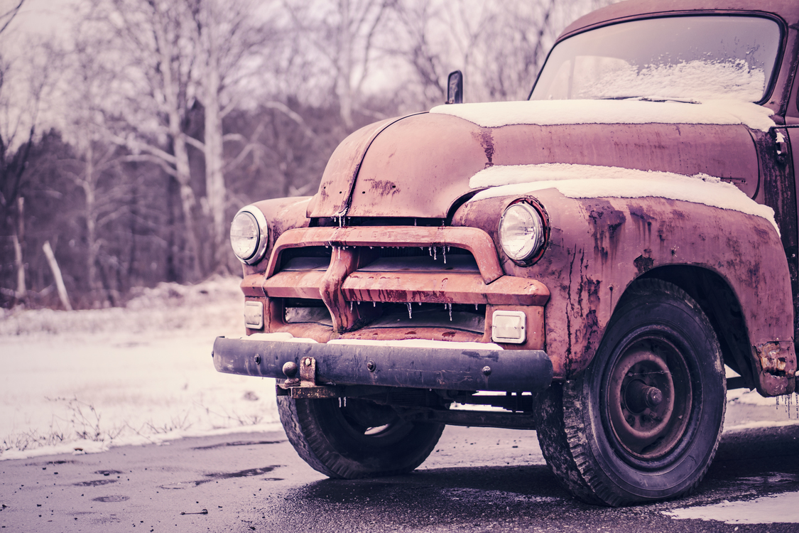 Automotive Exterior,Classic,Car