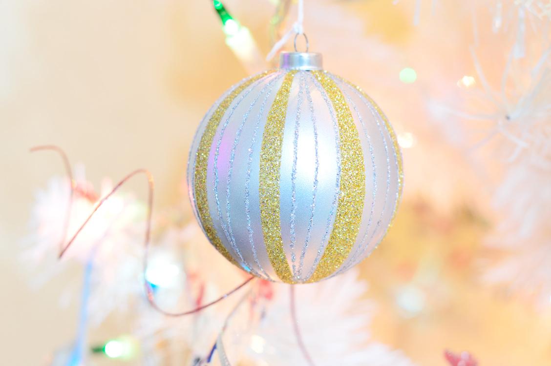 Christmas Ornament,Easter Egg,Balloon