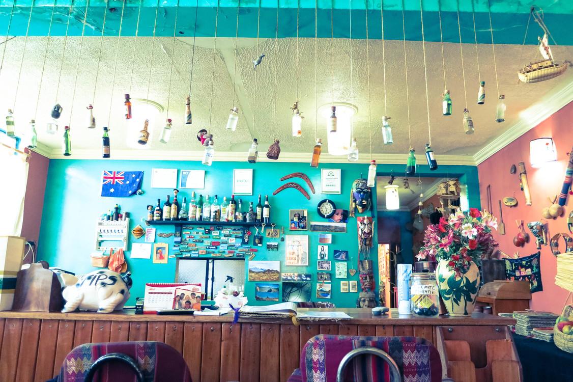 Function Hall Interior Design Restaurant Background Royalty Free Photo Illustration