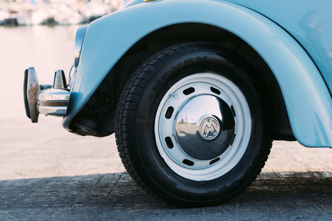 Wheel,Tire Care,Automotive Exterior