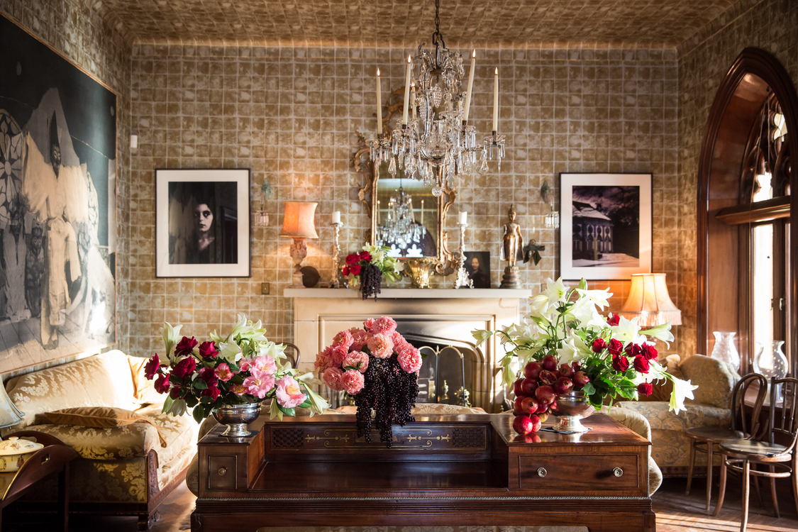 Interior Design Services Mad About The House: How To Decorate Your Home  With Style The