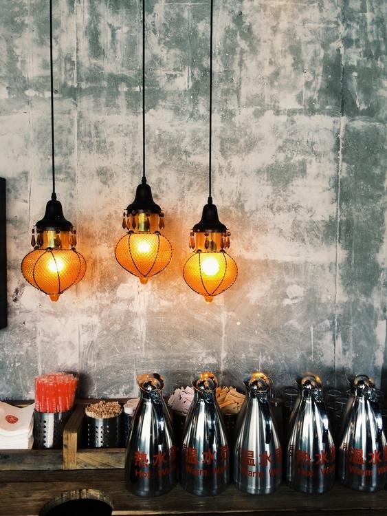 Decor,Interior Design,Lighting Accessory