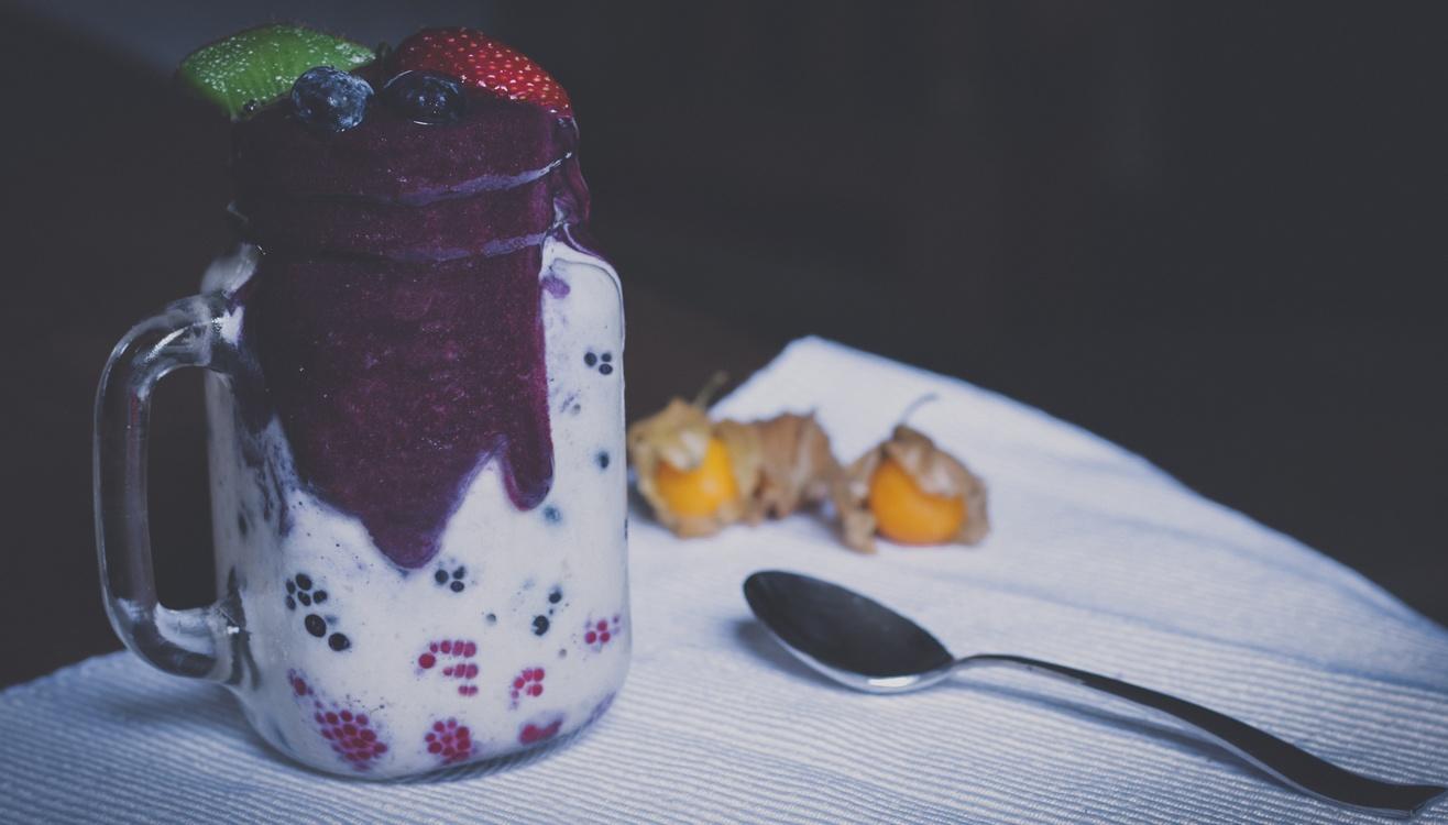 Cup,Still Life,Tableware