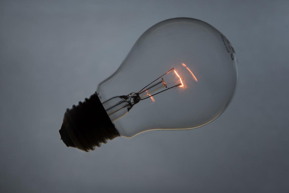 Energy,Lamp,Lighting