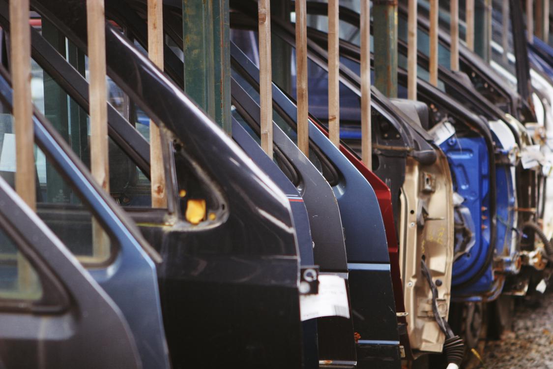 Public Transport,Engineering,Transport