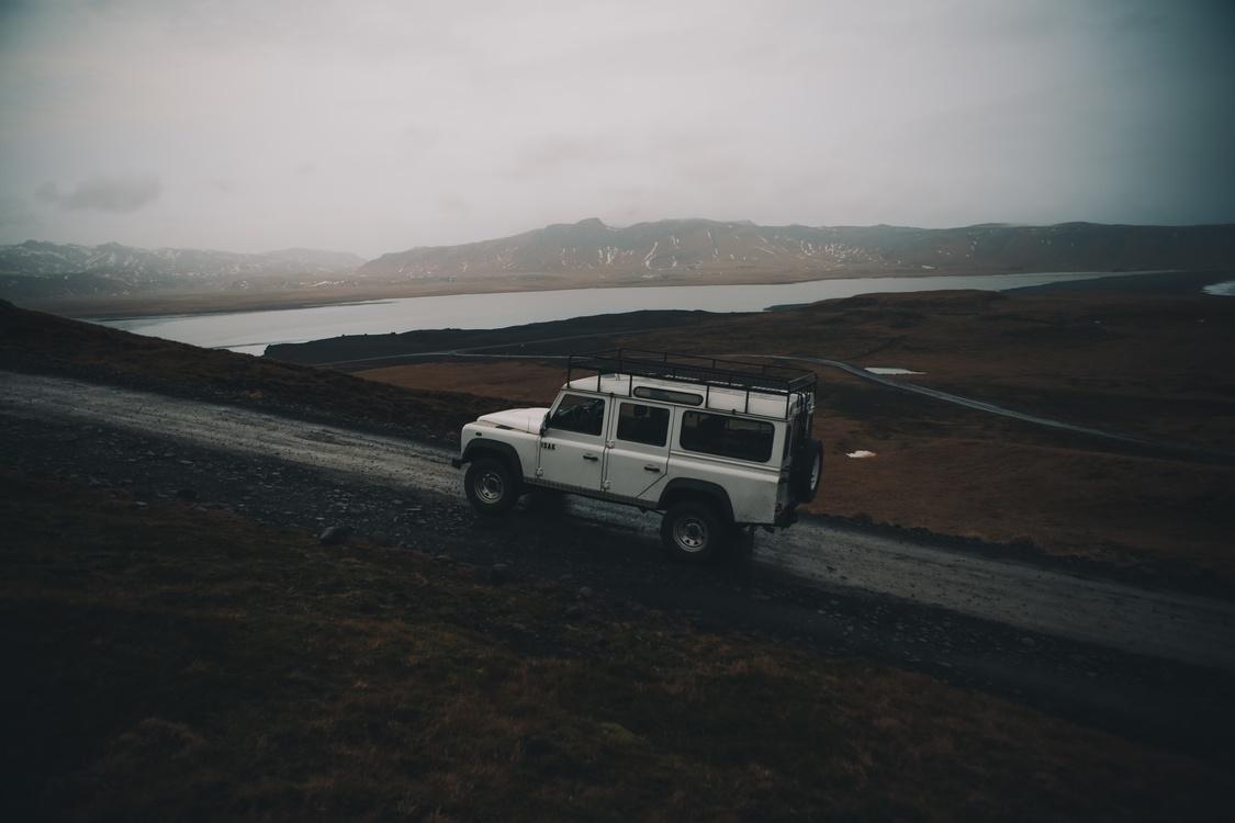 Toyota,Road Trip,Terrain