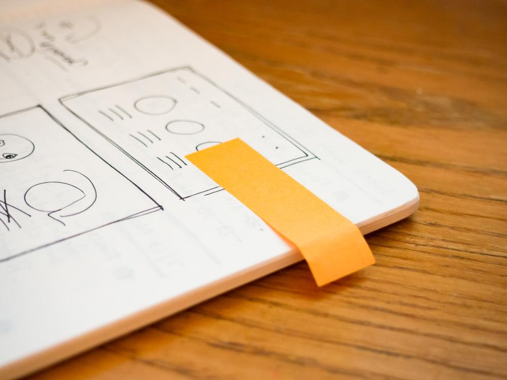 Paper,Material,Brand