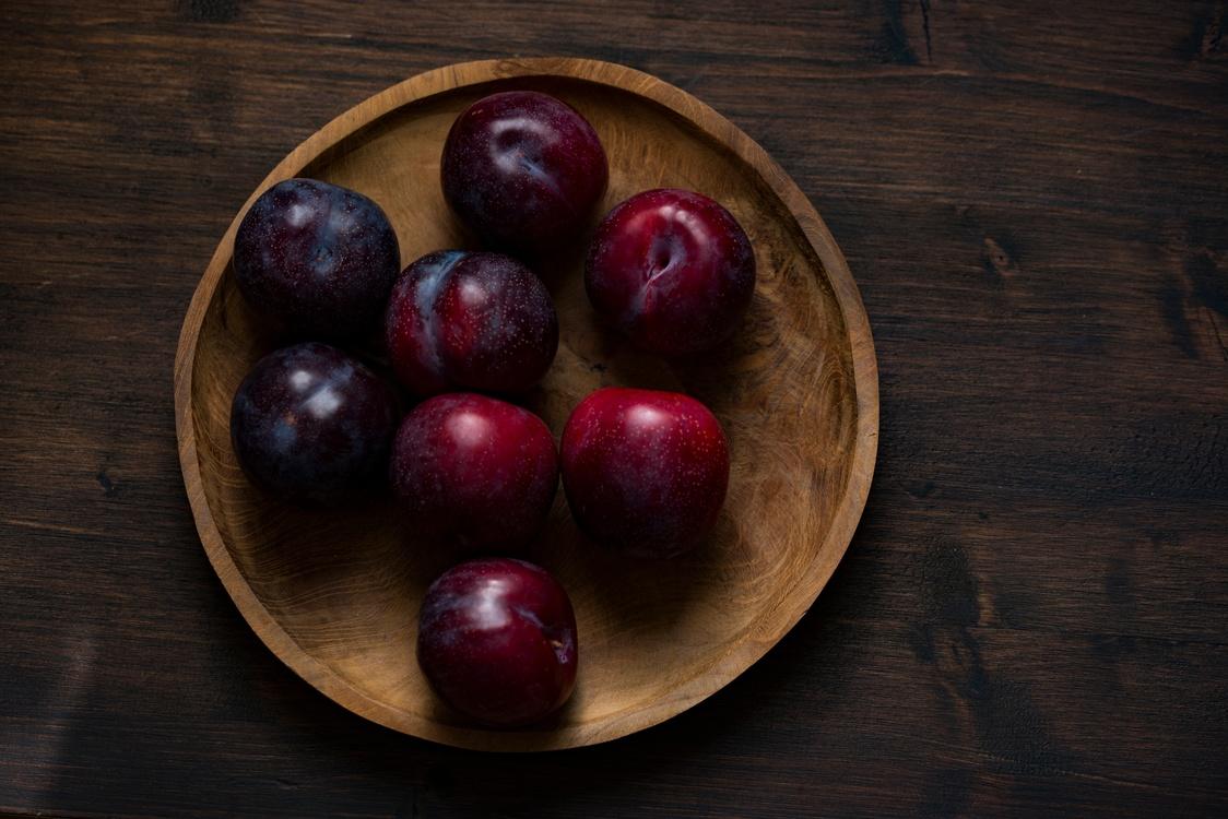 Superfood,Prune,Food
