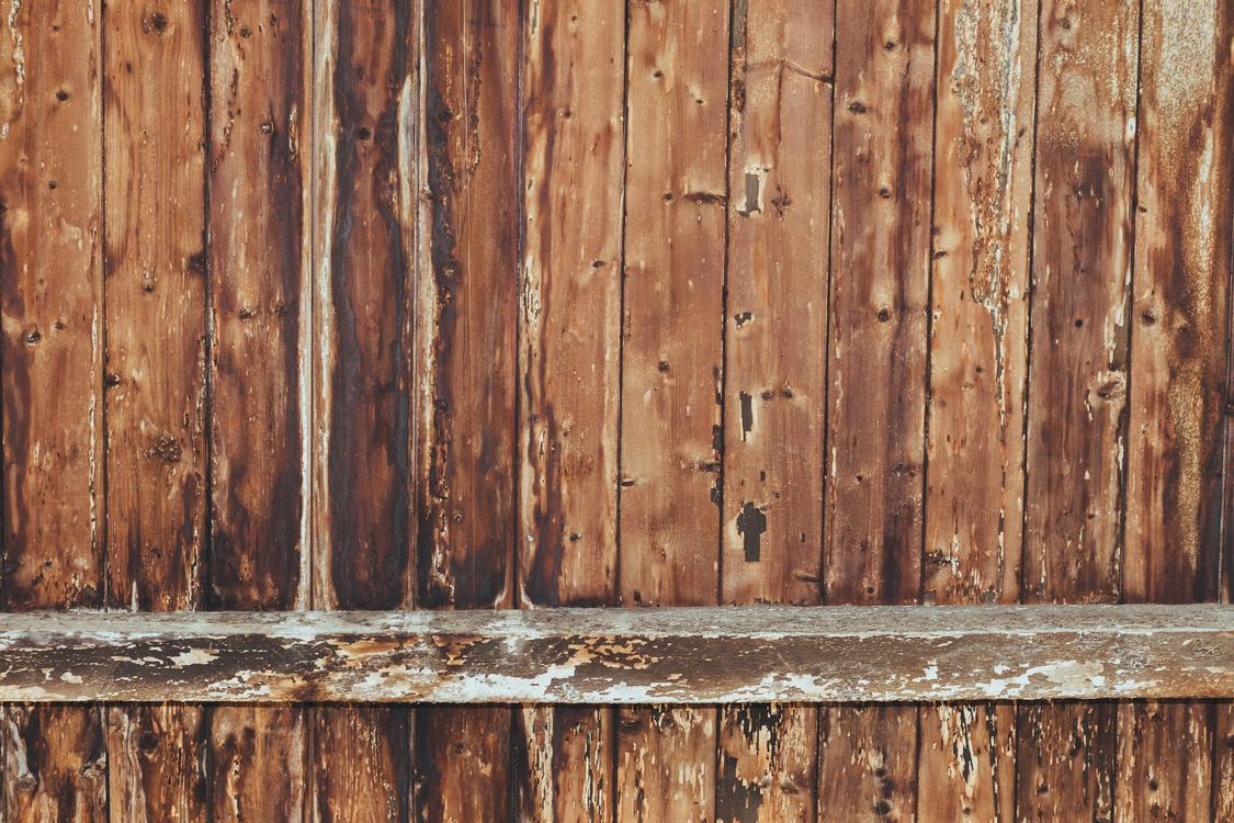 Door,Wall,Lumber