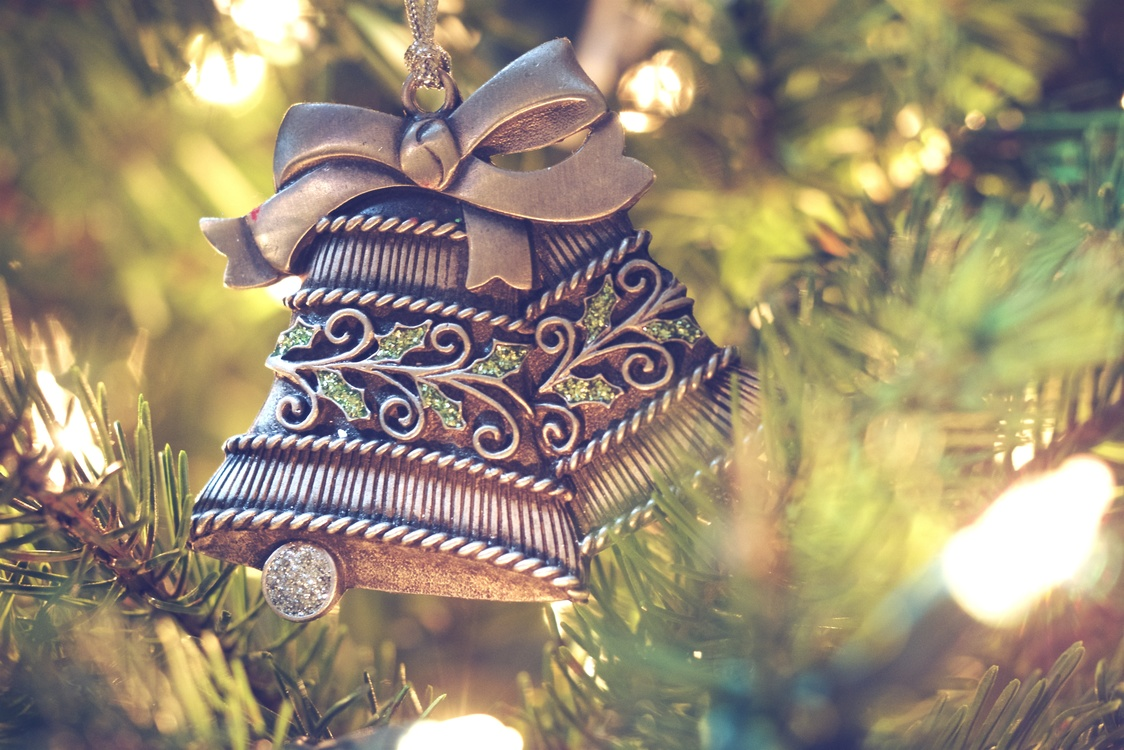 Christmas Decoration,Tree,Christmas Ornament