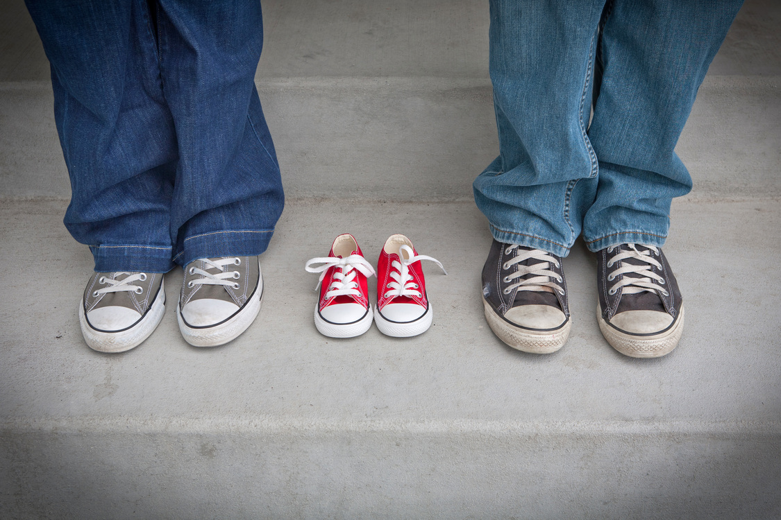 Sandal,Jeans,Outdoor Shoe
