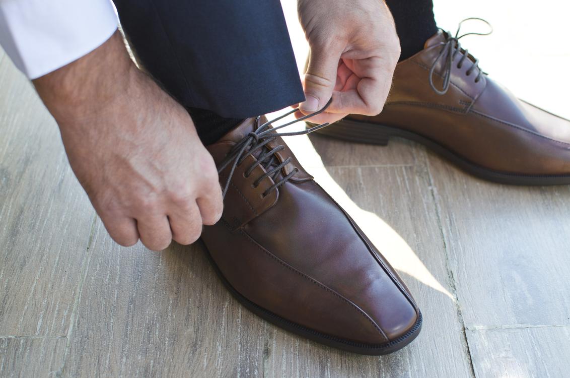 Oxford Shoe,Outdoor Shoe,Footwear