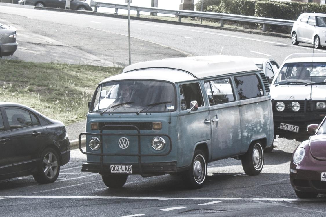 Minibus,City Car,Van