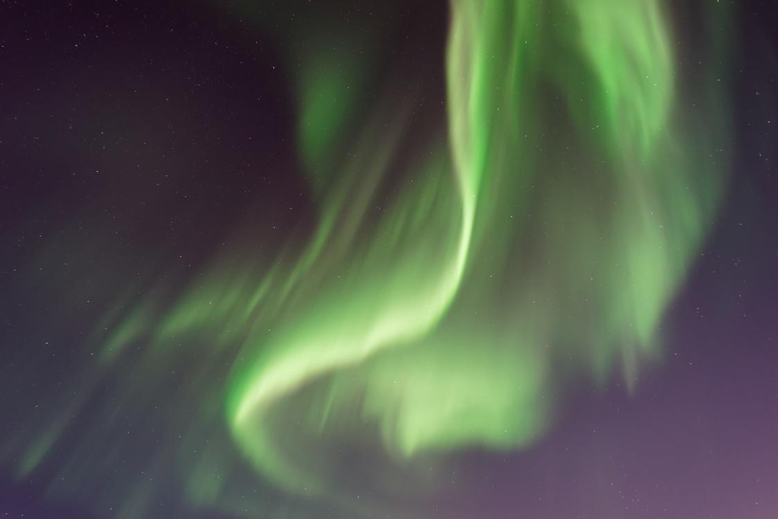 Atmosphere,Close Up,Phenomenon