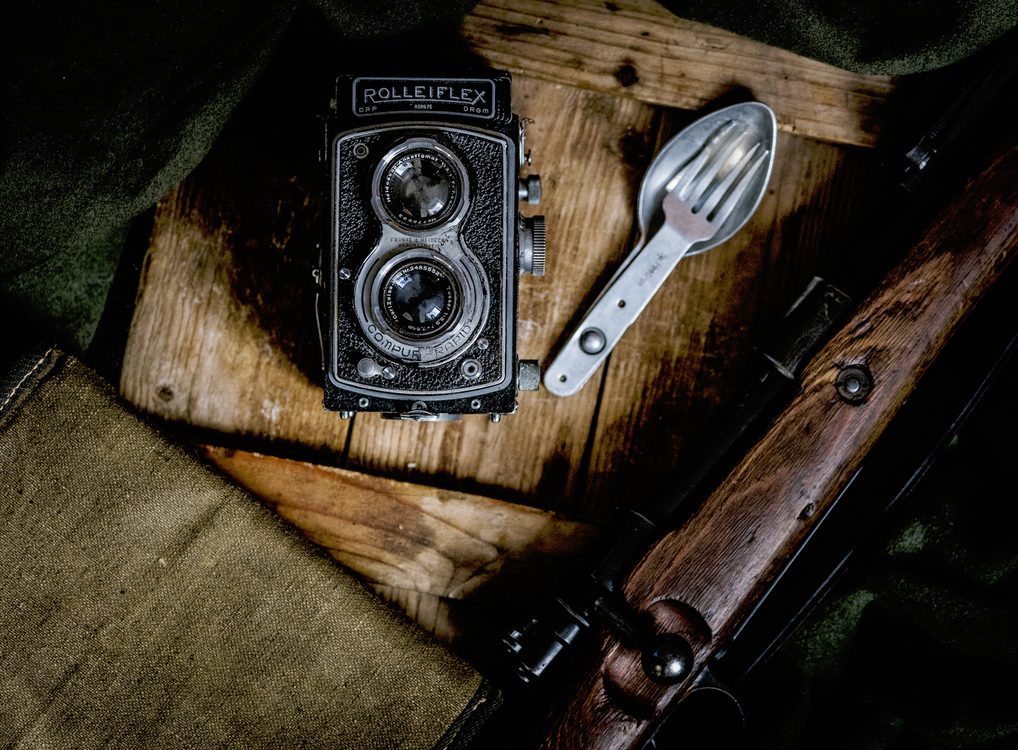 Wood,Photography,Firearm