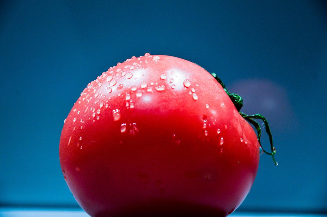 Tomato,Close Up,Computer Wallpaper
