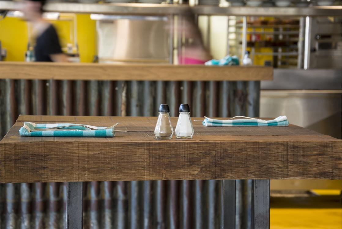 Table,Restaurant,Wood