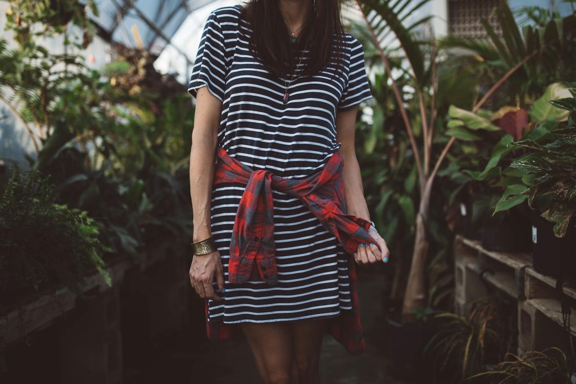 Dress,Girl,Clothing