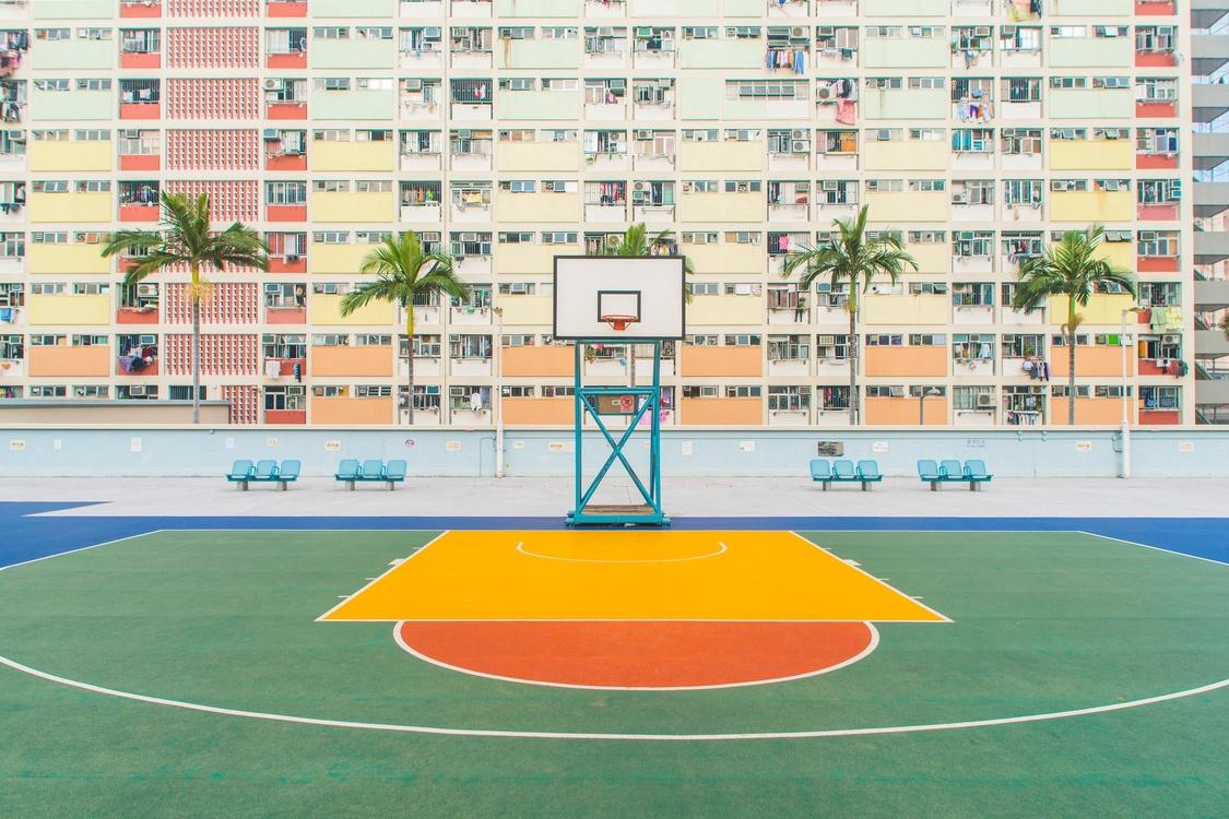 City,Recreation,Sport Venue