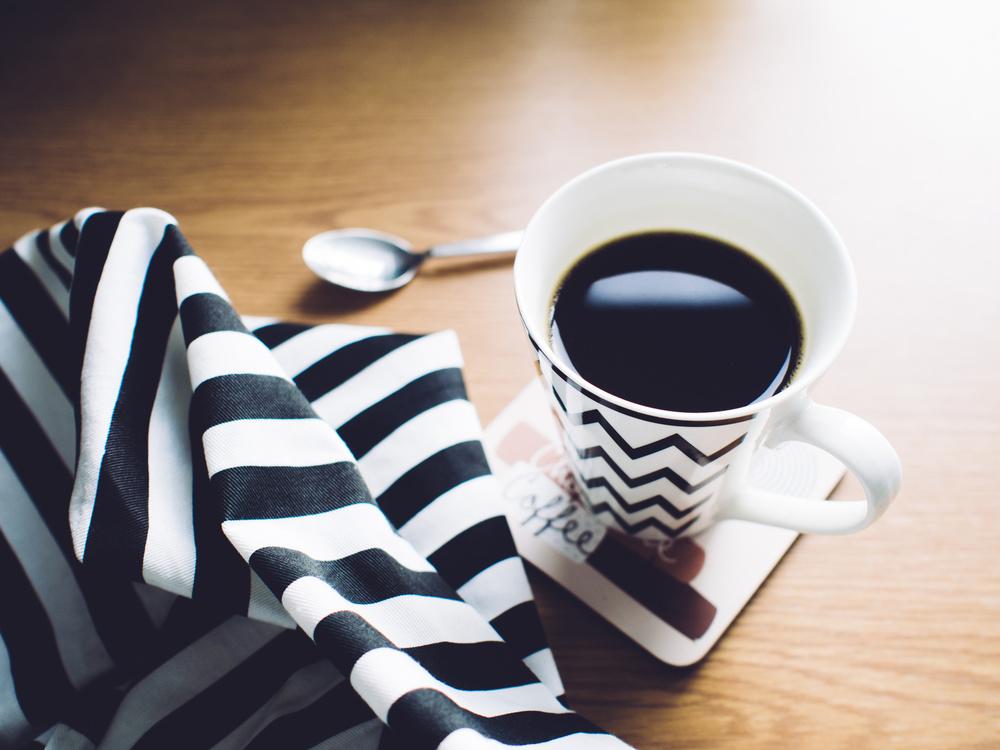 Cup,Espresso,Coffee