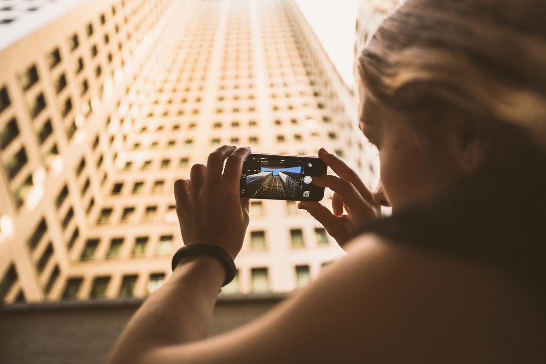 Girl,Hand,Iphone 6