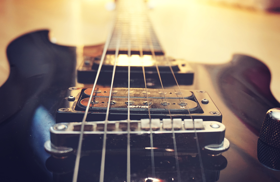 Sound,Acoustic Electric Guitar,String Instrument